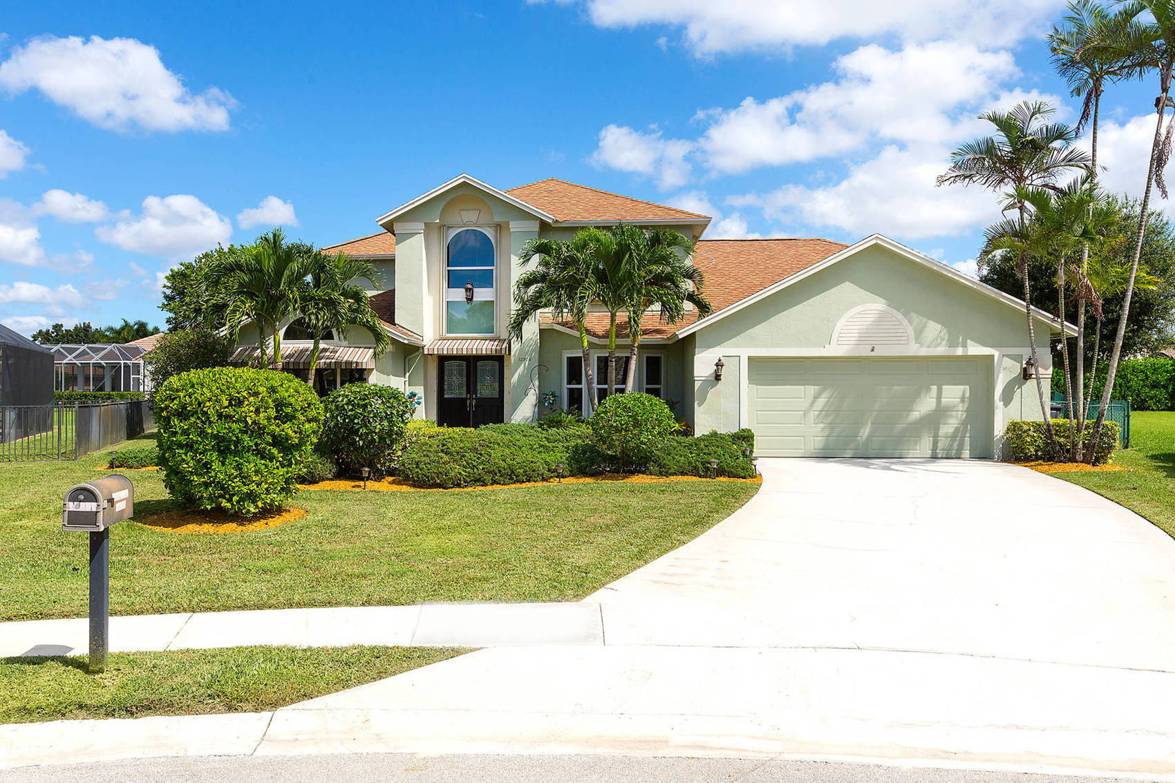 (Pending) 12905 Millford Ct.