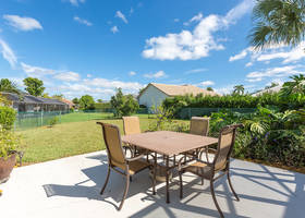 (Rented) 12905 Millford Ct.