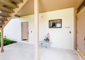11818 Pebblewood Dr. - 1 Bedroom