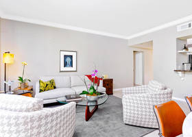 11818 Pebblewood Dr. - 1 Bedroom