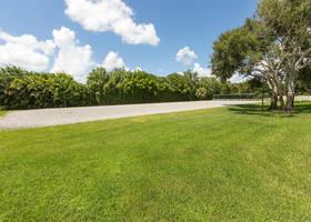 19301 W. Sycamore Drive