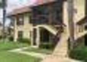 7221 Golf Colony Court 102,