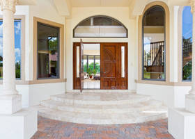 PENDING - 3310 Palm Beach Point Blvd., Wellington, FL 33414