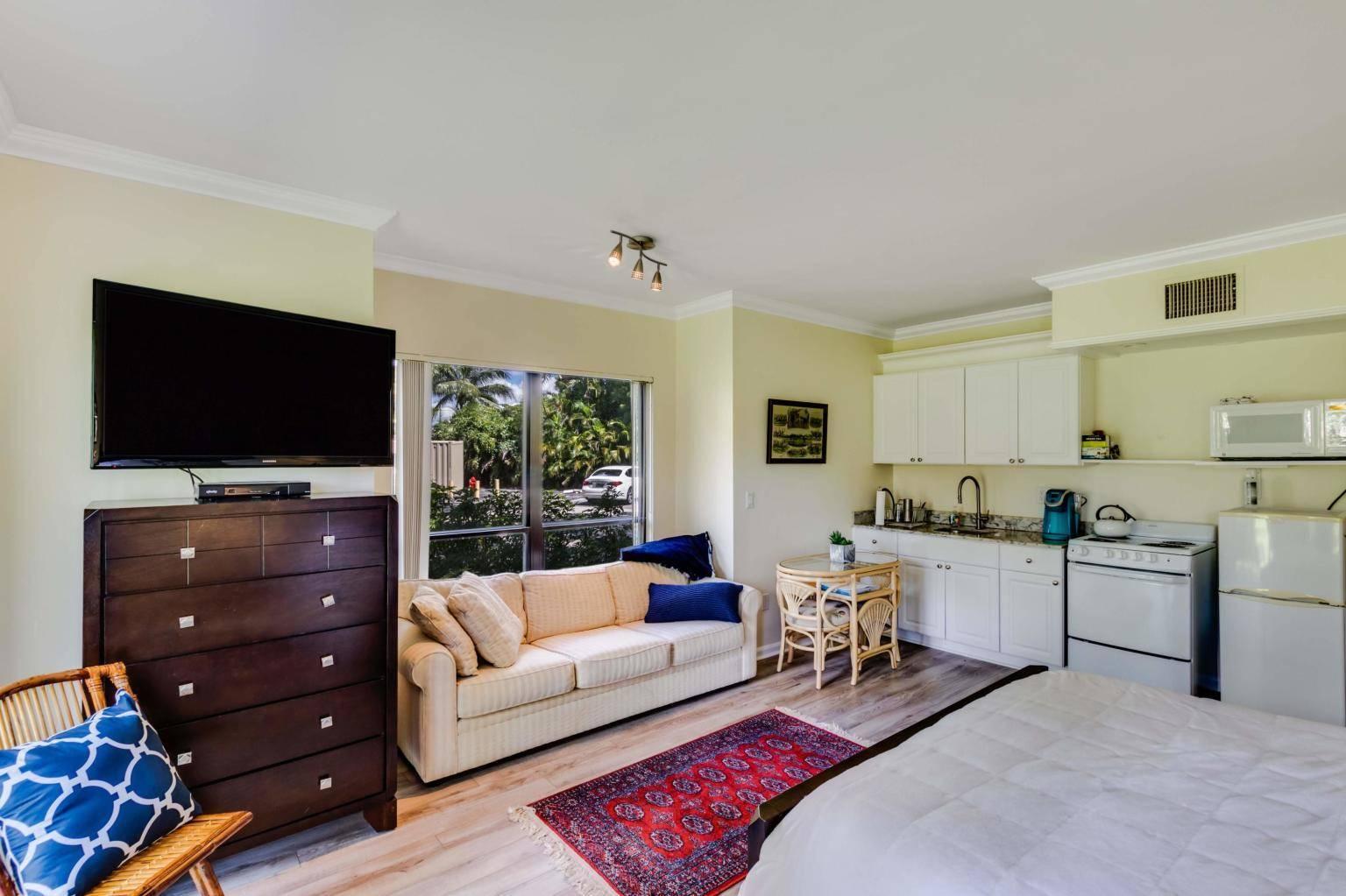 11863 Wimbledon Circle, 419, Wellington, FL 33414