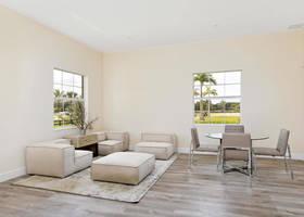 3250 Palm Beach Point Boulevard, Wellington, FL 33414