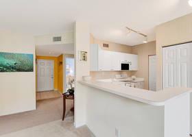 11760 Saint Andrews Place, 201, Wellington, FL 33414 - SOLD