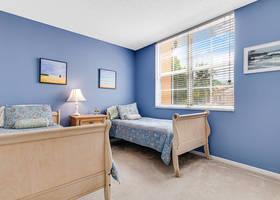 11760 Saint Andrews Place, 201, Wellington, FL 33414