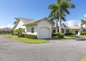 15661 Imperial Point Lane, Wellington, FL 33414