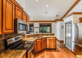 5656 South Shore Boulevard, Wellington, FL 33449