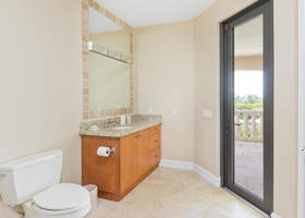 3310 (3250) Palm Beach Boulevard, Wellington, FL 33414