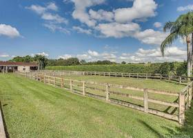 14322 Draft Horse Lane