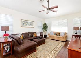 13455 Northumberland Circle, Wellington, FL 33414