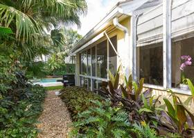 2551 Muir Circle, Wellington, FL 33414