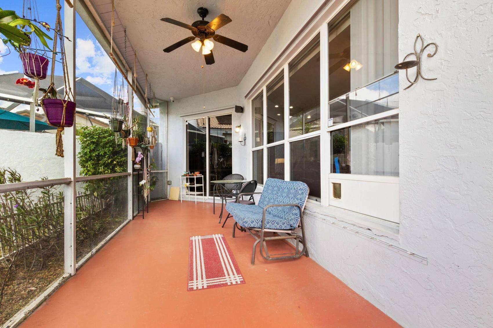 1170 Mourning Dove Lane, Wellington, FL 33414