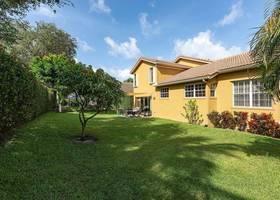 2452 Stonegate Drive, Wellington, FL 33414