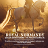 Royal Normandy is in the hands of some great new owners