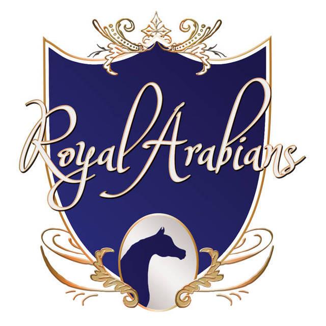 The Royal Scottsdale Digital Brochure