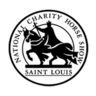 St Louis Charity