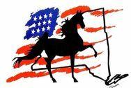Syracuse International Horse Show