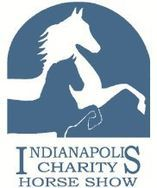 Indianapolis Charity Horse Show