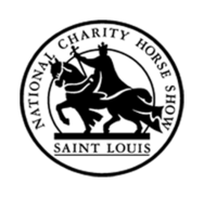 St. Louis National Charity Horse Show