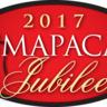 2017 Jubilee Alpaca Auction