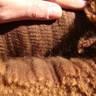 Next Generation Fleece