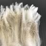 Harlow's Fleece