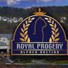 2019 ROYAL PROGENY ALPACA AUCTION