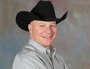 Brett Kaysen