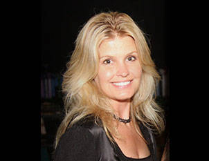 Debbie Harden-Vigus