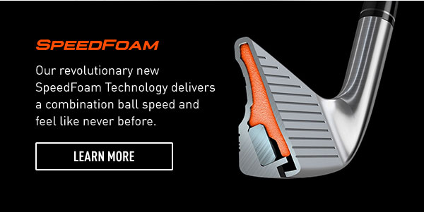 SpeedFoam - LEARN MORE >>