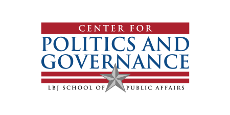 Center for Politics and Governance