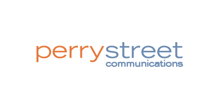Perry Street Communication