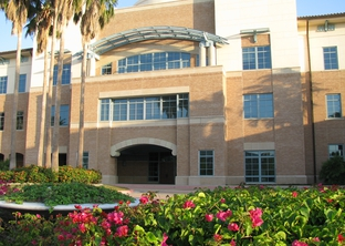 Regional Academic Health Center in Harlingen