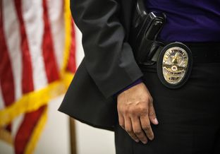 Austin Police detectives regularly use cell phone records to track the locations of suspects.