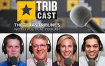 Reeve, Ross, Emily and Ayan chat about Wendy Davis' tax returns, the Republican candidates vying to be the state's next attorney general, drone deliveries and the future of the filibuster.