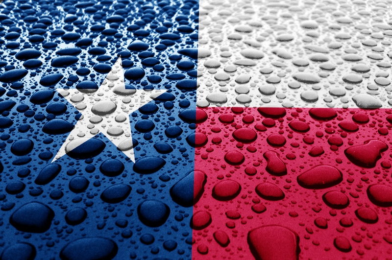 http://s3.amazonaws.com/static.texastribune.org/media/images/2013/04/03/Wet-Texas_jpg_800x1000_q100.jpg
