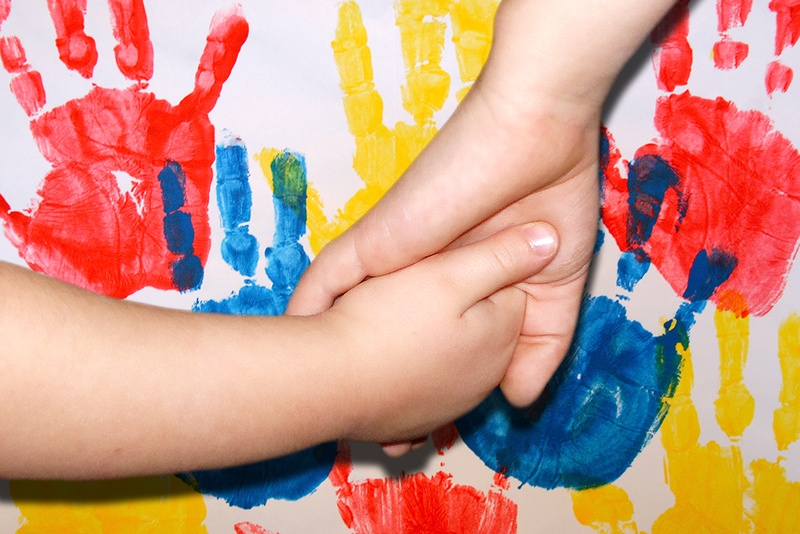 how to get out of foster care