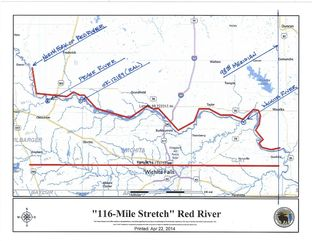 http://s3.amazonaws.com/static.texastribune.org/media/images/2014/04/27/220086517-Maps-of-116-Mile-Stretch-of-Red-River_1_jpg_312x1000_q100.jpg