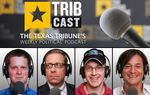 Evan, Reeve, Jay and Julián discuss the immigration crisis on the Texas border and review the latest fundraising totals for Greg Abbott, Wendy Davis and other statewide candidates.