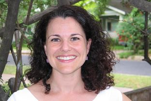 Rebecca Callahan is Assistant Professor at the Department of Curriculum & Instruction in the College of Education at the University of Texas at Austin.