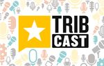 On this week's TribCast, Emily talks with Evan, Ross and Jay about crumbling infrastructure at state agencies, the candidates to be the next UT-Austin president, and — what else — state Rep. David Simpson's stance on legalizing weed.
