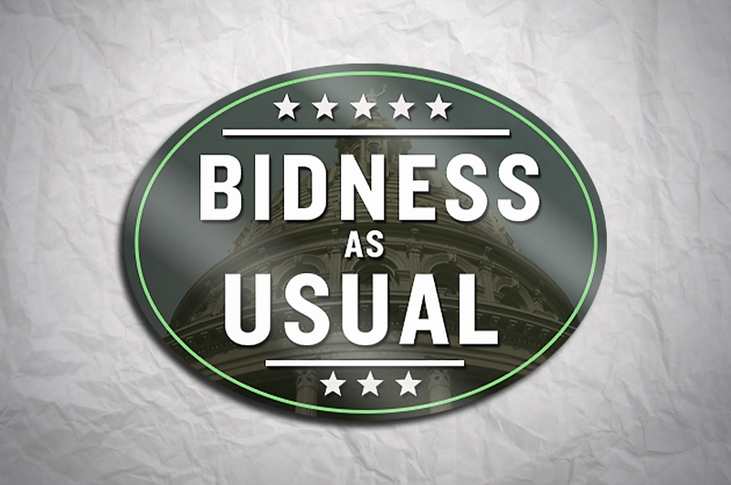 Image result for bidness