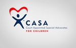 Attorney General Greg Abbott and former first lady Laura Bush are leading an effort to recruit more court-appointed special advocates for foster kids. With 42,000 children in the system, Gretch Sanders of KUT News reports on the growing need for so-called CASA volunteers.