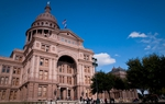 State employees leaving jobs with the state of Texas to work for the very industries they regulated is legal and commonplace. But as Dave Fehling of KUHF News reports for StateImpact Texas, critics say the state's ethics laws on the matter are too lax.