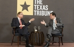 At our latest TribLive conversation, U.S. Senate candidate Ted Cruz talked about President Obama's jobs speech, Social Security, the debt ceiling debate and his chief rival in the GOP primary, Lt. Gov. David Dewhurst.