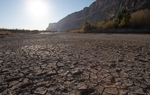 Speculation that the drought gripping the state could last through 2020 has scientists in Texas looking to so-called weather modification, which, as Matt Largey of KUT News reports, involves using the power of science to play Mother Nature.