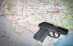 States that embrace so-called Castle Doctrine laws experience a 7 to 9 percent increase in overall homicides, according to a new Texas A&M University study. Era Sundar of KUT News reports on whether Texas' law is living up to its intended purpose.