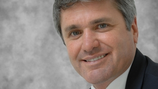Michael McCaul who serves the 10th District of Texas in Congress
